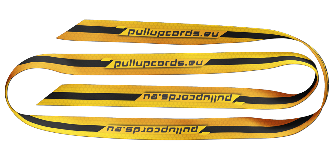 PULLUPCORDS